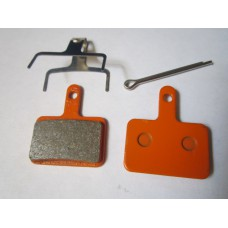 Колодки для Shimano BR-M485 ceramic